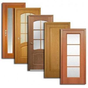 Двери, дверные блоки Нефтекумска