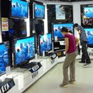 Магазины электроники Нефтекумска