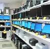 Компьютерные магазины в Нефтекумске