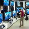 Магазины электроники в Нефтекумске