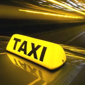 Такси Нефтекумска